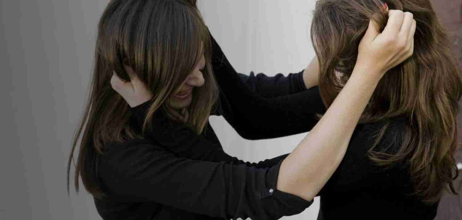 Specialists in therapy for all emotional problems.
