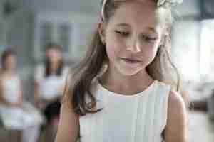 anxiety counselling for children