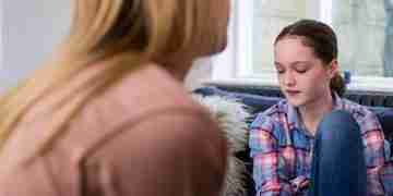 How Counselling Can Help Your Child