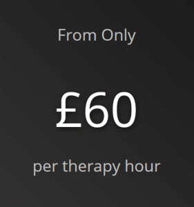 price per hour