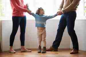 Family Counselling For Children